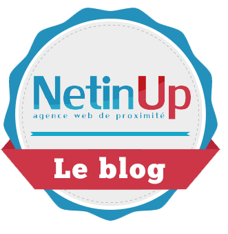 Blog netinup de badges